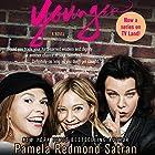 Younger Hörbuch von Pamela Redmond Satran Gesprochen von: Meghan Wolf