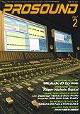 PRO SOUND (プロサウンド) 2007年 02月号 [雑誌]