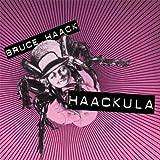 Haackula
