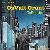 OzValt Grant Collection: OzValt Grant Story | Bryan Higby