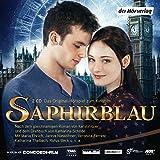 Saphirblau: Filmhörspiel