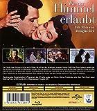 Image de Was der Himmel Erlaubt [Blu-ray] [Import allemand]