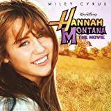 You'll Always Find Your Way Back Homepar Hannah Montana