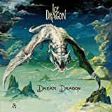 Dream Dragon by Ice Dragon (2014-12-02)