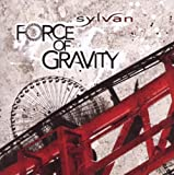 Force of Gravity By Sylvan (2009-09-25)