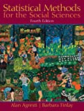 img - for Statistical Methods for the Social Sciences (4th Edition) book / textbook / text book