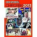 SPIEGEL Chronik 2013