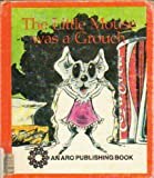 img - for The Little Mouse Was a Grouch (Buppet Books) book / textbook / text book