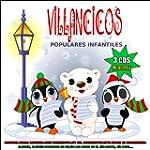Villancicos Populares Infantiles