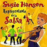 I Want To Love You - Susie Hansen
