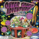 Dunecraft Outer Space Adventure Science Kit