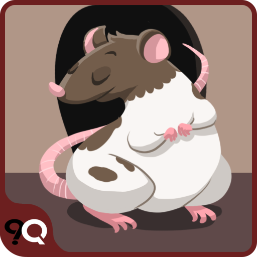 rodents-quiz-game