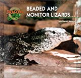 Beaded And Monitor Lizards (Young explorer series. Dragons)