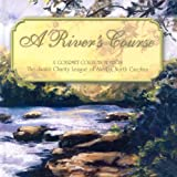 A River's Course: A Gourmet Collection of the Junior Charity League of Shelby, Inc.