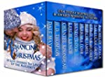Romancing Christmas: 10 Love Stories...