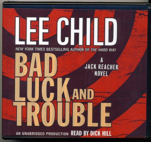 Pdf Epub Download Tripwire Jack Reacher Ebook