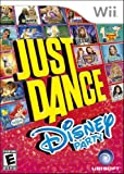 Just Dance: Disney Party - Trilingual