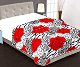 SML Originals Reversible Single Bed Dohar