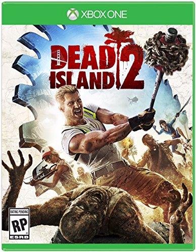 Dead Island 2 dead island полное издание