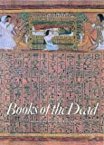 Books of the Dead (Art & Imagination Series) (0500810419) by Grof, Stanislav