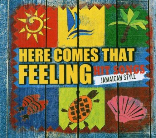 Inner Circle - The Very Best of Pop Music 1994-95 - Zortam Music