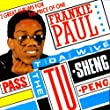Frankie Paul - Live in Concert