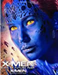 X-Men: Days Of Future Past ICON (Bili...