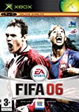 Cheapest FIFA 06 on Xbox