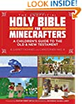 The Unofficial Holy Bible for Minecra...