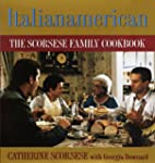 Italian American: The Scorsese Family...