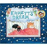Emmett's Dream