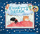 Emmett's Dream (1577688961) by Hafner, Marylin