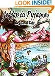 Goddess in Pyjamas (The Venus Series...
