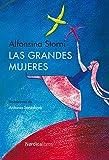 Las grandes mujeres (Ilustrados) (Spanish Edition)