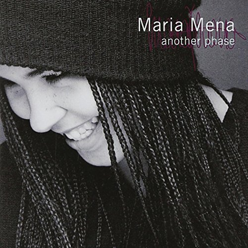 Maria Mena - Maria Mena - Another Phase - Zortam Music