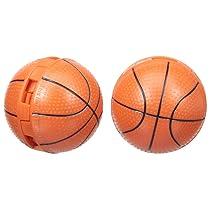 Basketball Freshener-Balls