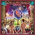 Not of This World (Limited Edition) [Vinyl LP]