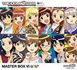 THE IDOLM@STER MASTER BOX VI