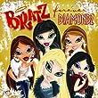 Forever Diamondz - Collector's Edition