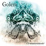 Dreamweaver by Golem (2009-12-01)