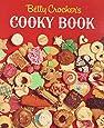 Betty Crocker's Cooky Book (Facsimile Edition)