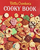 : Betty Crocker's Cooky Book (Facsimile Edition) (Betty Crocker Cooking)