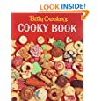 Betty Crocker's Cooky Book (Facsimile Edition) (Betty Crocker Cooking)