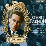 echange, troc Robert Farnon & His Orchestra - Portrait of Farnon