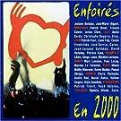 Les Enfoir�s en 2000