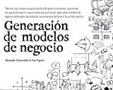 img - for Generaci n de modelos de negocio (Spanish Edition) book / textbook / text book