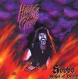 Hobbs Satans Crusade