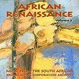 African Renaissance 3