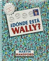 ¿Dónde está Wally?: Nueva edición. Incluye póster
