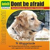 Noise CD voor honden